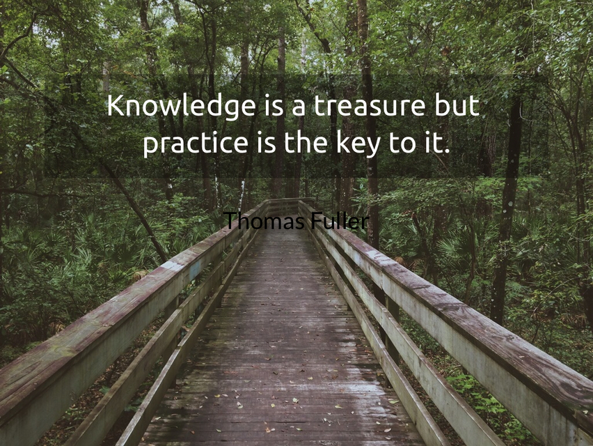 1515712520921-knowledge-is-a-treasure-but-practice-is-the-key-to-it.jpg