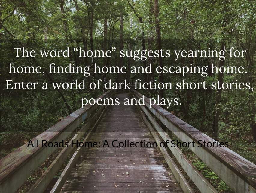 1515713319719-the-word-home-suggests-yearning-for-home-finding-home-and-escaping-home-enter-a.jpg