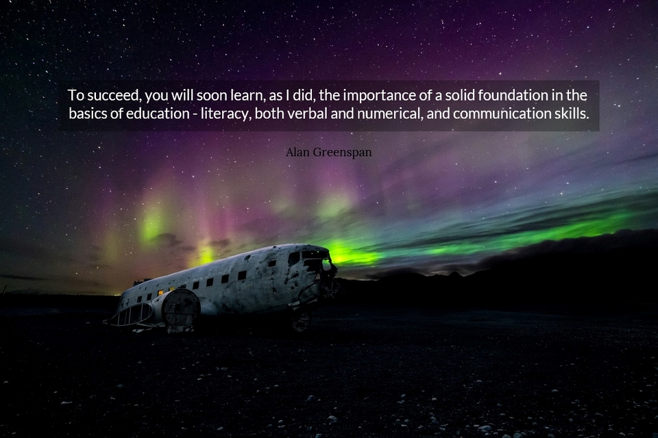 1516031158890-to-succeed-you-will-soon-learn-as-i-did-the-importance-of-a-solid-foundation-in-the.jpg