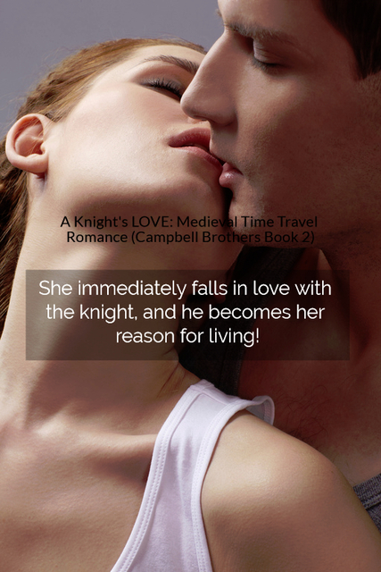 1516648735468-she-immediately-falls-in-love-with-the-knight-and-he-becomes-her-reason-for-living.jpg