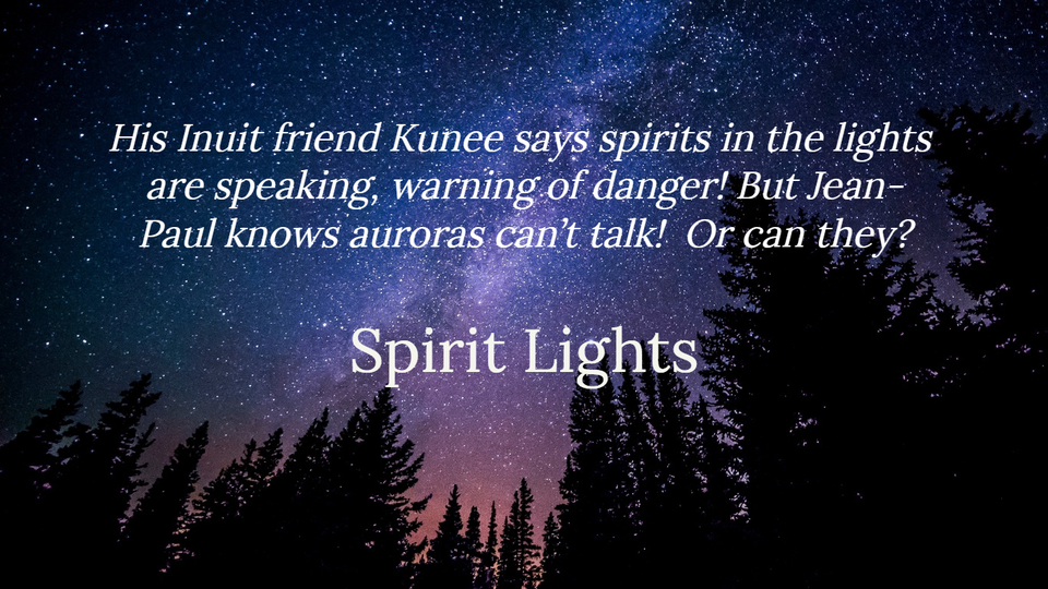 1516846632293-his-inuit-friend-kunee-says-spirits-in-the-lights-are-speaking-warning-of-danger-but.jpg