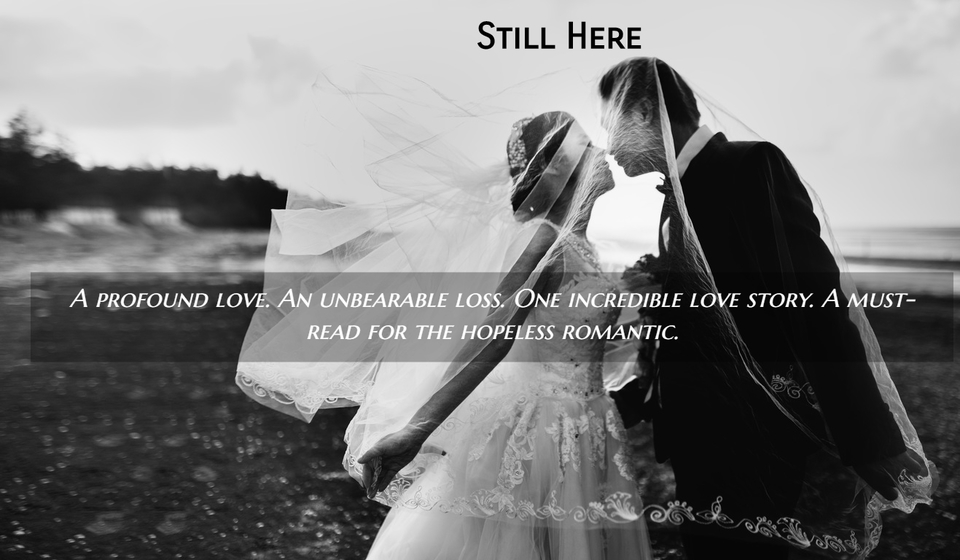 1516896532526-a-profound-love-an-unbearable-loss-one-incredible-love-story-a-must-read-for-the.jpg