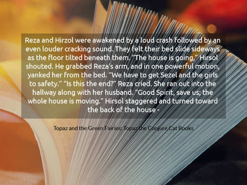 1517269886478-reza-and-hirzol-were-awakened-by-a-loud-crash-followed-by-an-even-louder-cracking-sound.jpg
