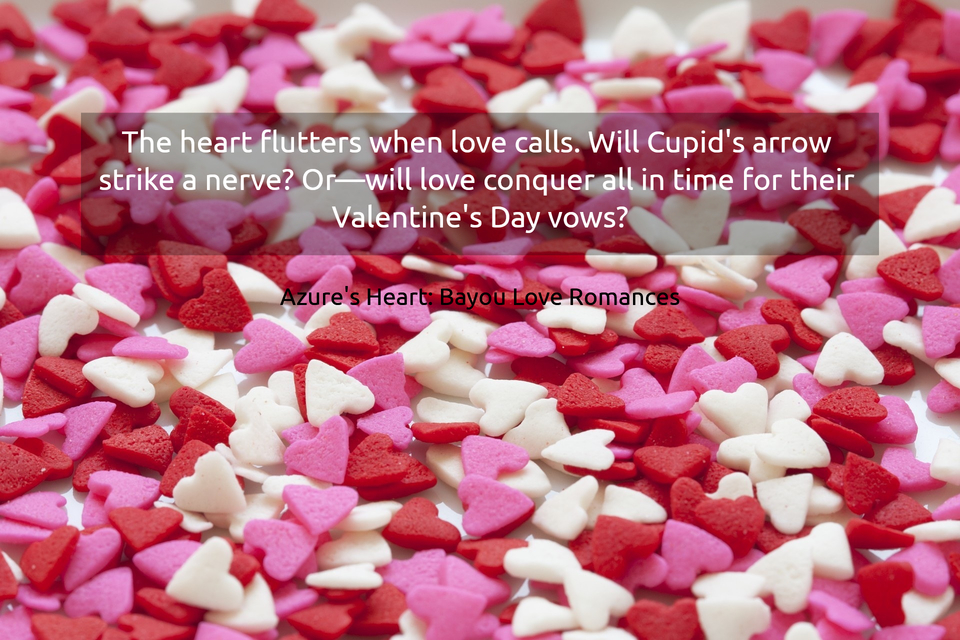 1518584461690-the-heart-flutters-when-love-calls-will-cupids-arrow-strike-a-nerve-orwill-love.jpg