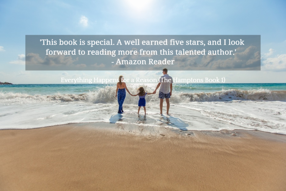this book is special a well earned five stars and i look forward to reading more from...