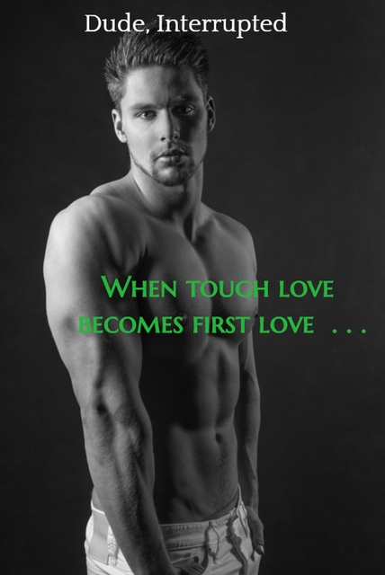 1520108752772-when-tough-love-becomes-first-love.jpg