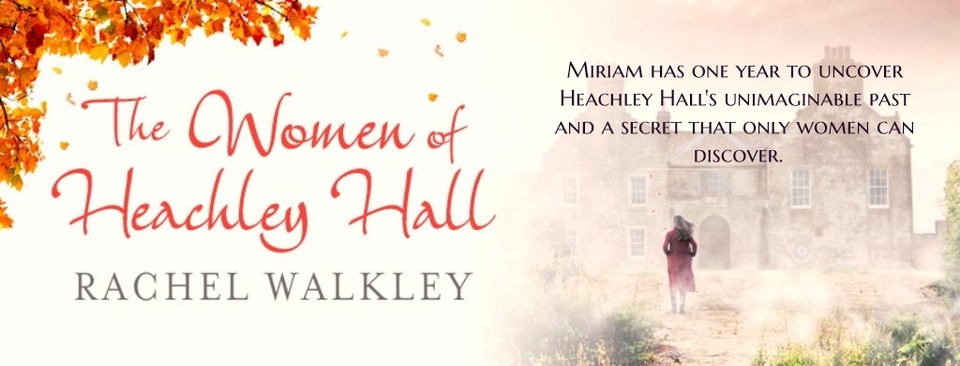 1520952094975-miriam-has-one-year-to-uncover-heachley-halls-unimaginable-past-and-a-secret-that-only.jpg