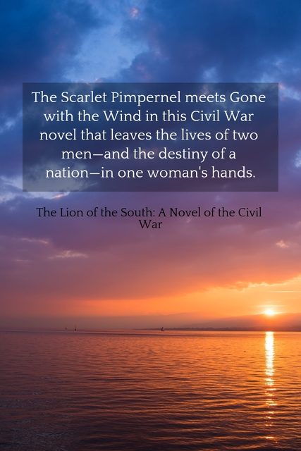 1521504529638-the-scarlet-pimpernel-meets-gone-with-the-wind-in-this-civil-war-novel-that-leaves-the.jpg