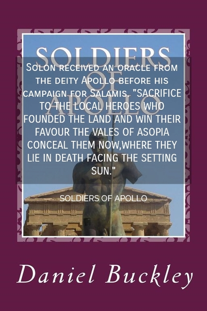 1522115674262-solon-received-an-oracle-from-the-deity-apollo-before-his-campaign-for-salamis.jpg