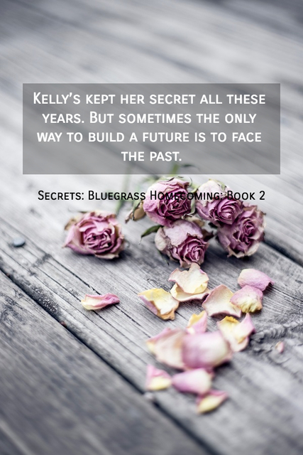 1522188847420-kellys-kept-her-secret-all-these-years-but-sometimes-the-only-way-to-build-a-future.jpg