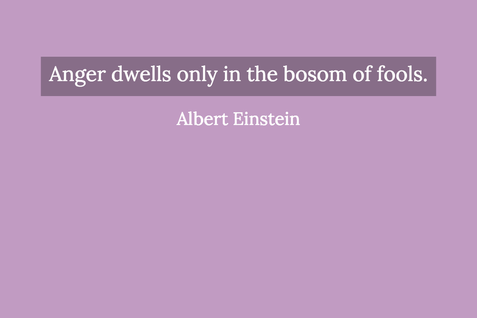 1522740795795-anger-dwells-only-in-the-bosom-of-fools.jpg