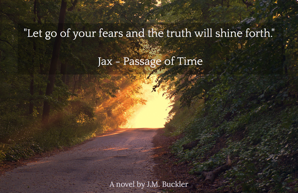 1522936887001-let-go-of-your-fears-and-the-truth-will-shine-forth.jpg