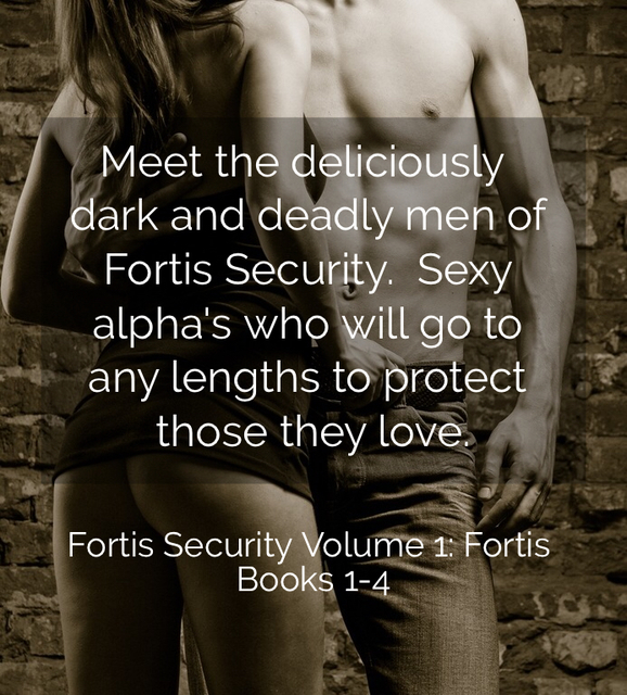 1523479874308-meet-the-deliciously-dark-and-deadly-men-of-fortis-security-sexy-alphas-who-will-go.jpg