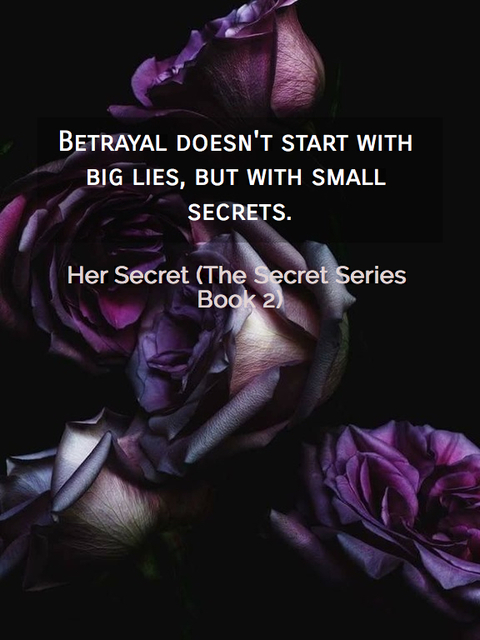 1523987885765-betrayal-doesnt-start-with-big-lies-but-with-small-secrets.jpg