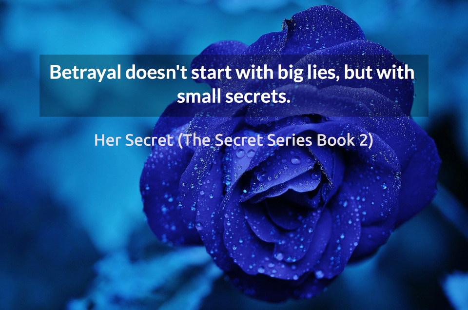 1523988937437-betrayal-doesnt-start-with-big-lies-but-with-small-secrets.jpg