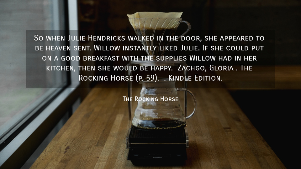 1524265255453-so-when-julie-hendricks-walked-in-the-door-she-appeared-to-be-heaven-sent-willow.jpg