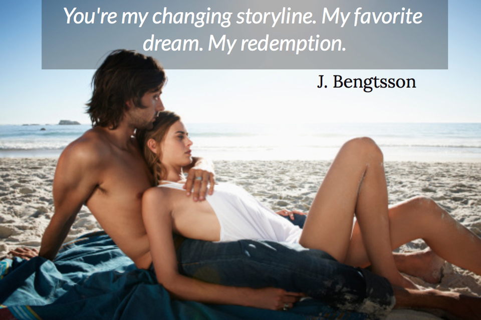 1524377930486-youre-my-changing-storyline-my-favorite-dream-my-redemption.jpg