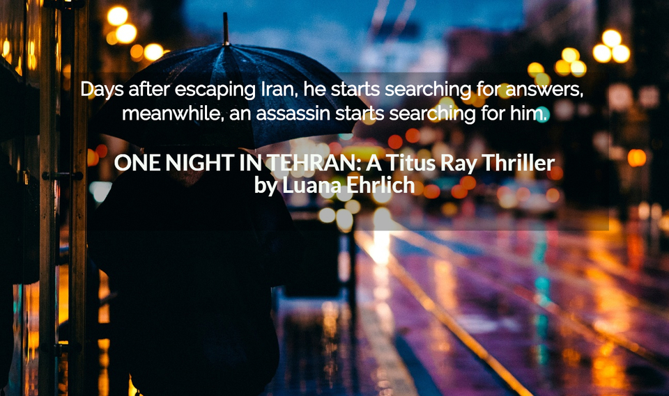1526586544201-days-after-escaping-iran-he-starts-searching-for-answers-meanwhile-an-assassin-starts.jpg