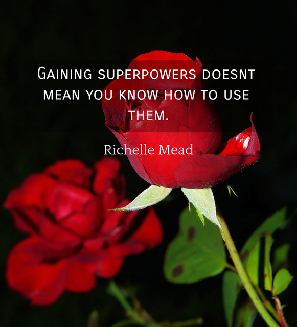 1527070031084-gaining-superpowers-doesnt-mean-you-know-how-to-use-them.jpg