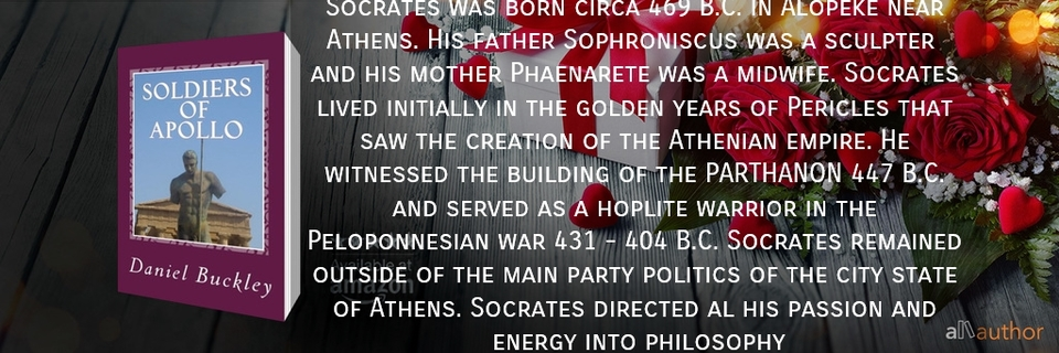 1527267386150-socrates-was-born-circa-469-b-c-in-alopeke-near-athens-his-father-sophroniscus-was-a.jpg