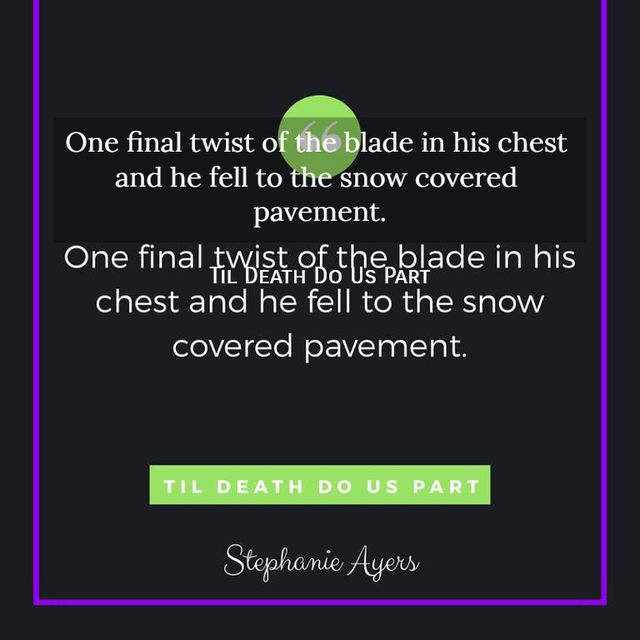 1527273006019-one-final-twist-of-the-blade-in-his-chest-and-he-fell-to-the-snow-covered-pavement.jpg