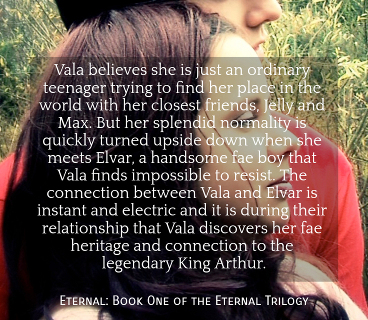 1528268089968-vala-believes-she-is-just-an-ordinary-teenager-trying-to-find-her-place-in-the-world-with.jpg
