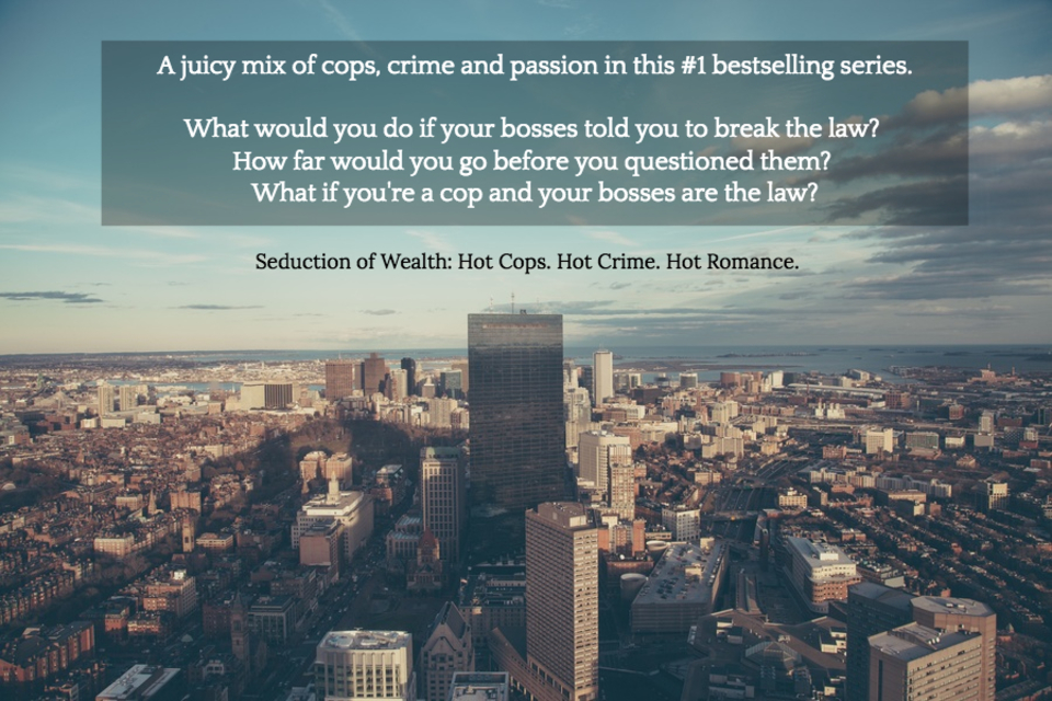 1528960913108-a-juicy-mix-of-cops-crime-and-passion-in-this-1-bestselling-series-what-would-you-do.jpg