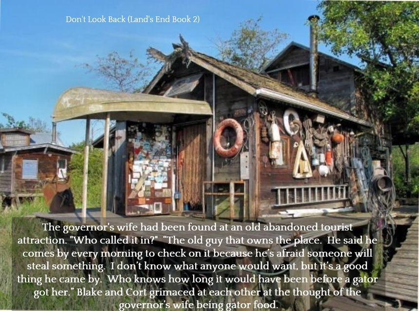 1530973278875-the-governors-wife-had-been-found-at-an-old-abandoned-tourist-attraction-who-called.jpg