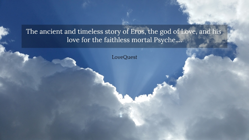 1532446361068-the-ancient-and-timeless-story-of-eros-the-god-of-love-and-his-love-for-the-faithless.jpg