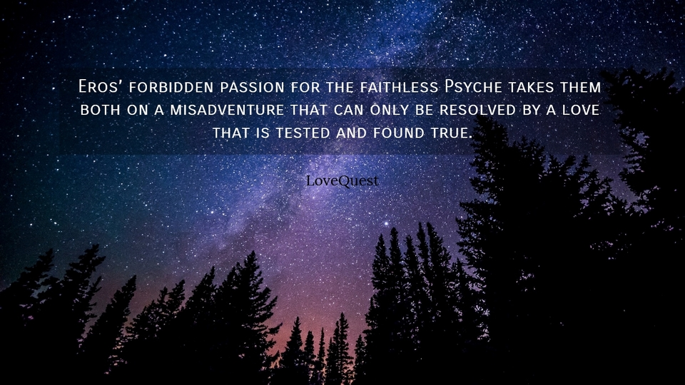1532448250795-eros-forbidden-passion-for-the-faithless-psyche-takes-them-both-on-a-misadventure-that.jpg