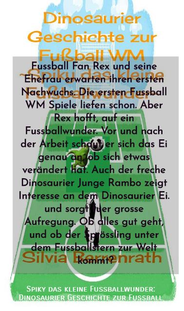 1532530422105-fussball-fan-rex-und-seine-ehefrau-erwarten-ihren-ersten-nachwuchs-die-ersten-fussball.jpg