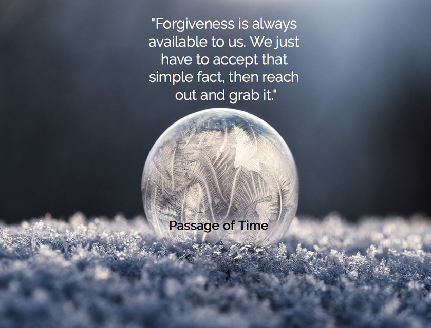 1532706979506-forgiveness-is-always-available-to-us-we-just-have-to-accept-that-simple-fact-then.jpg