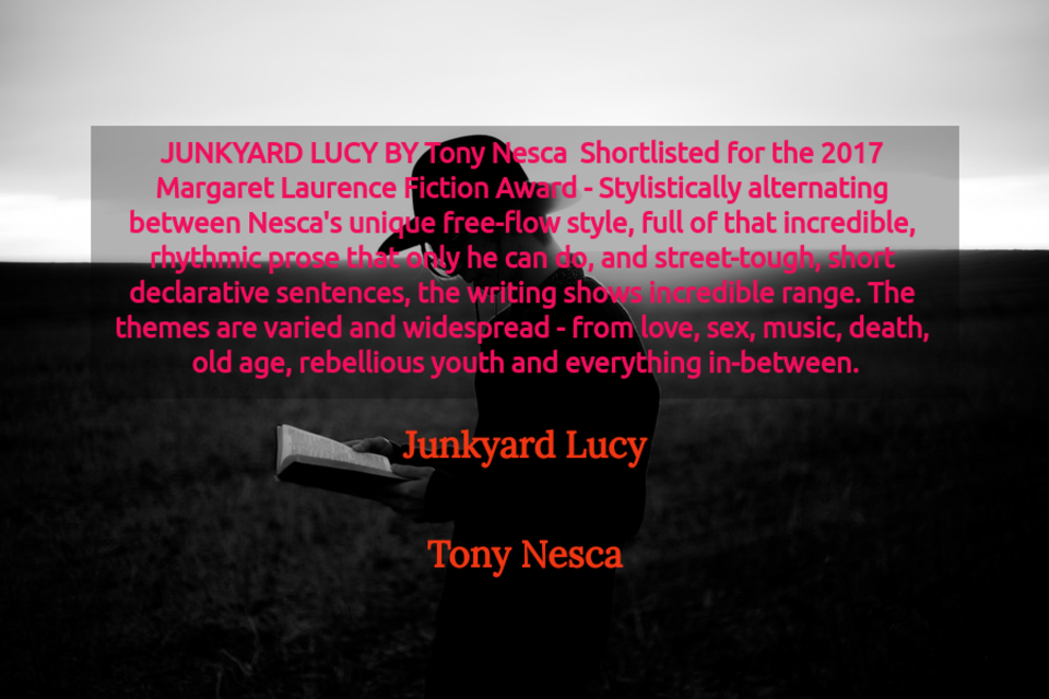 1533481487787-junkyard-lucy-by-tony-nesca-shortlisted-for-the-2017-margaret-laurence-fiction-award.jpg