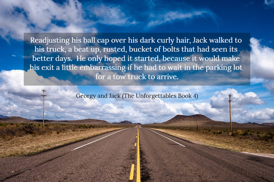 1534937057744-readjusting-his-ball-cap-over-his-dark-curly-hair-jack-walked-to-his-truck-a-beat-up.jpg