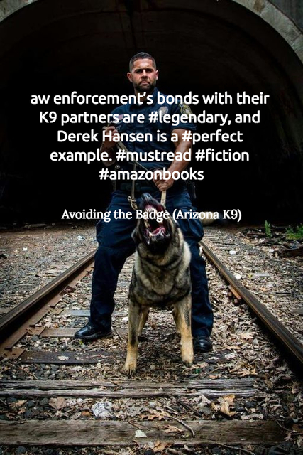 1535525162768-aw-enforcements-bonds-with-their-k9-partners-are-legendary-and-derek-hansen-is-a.jpg