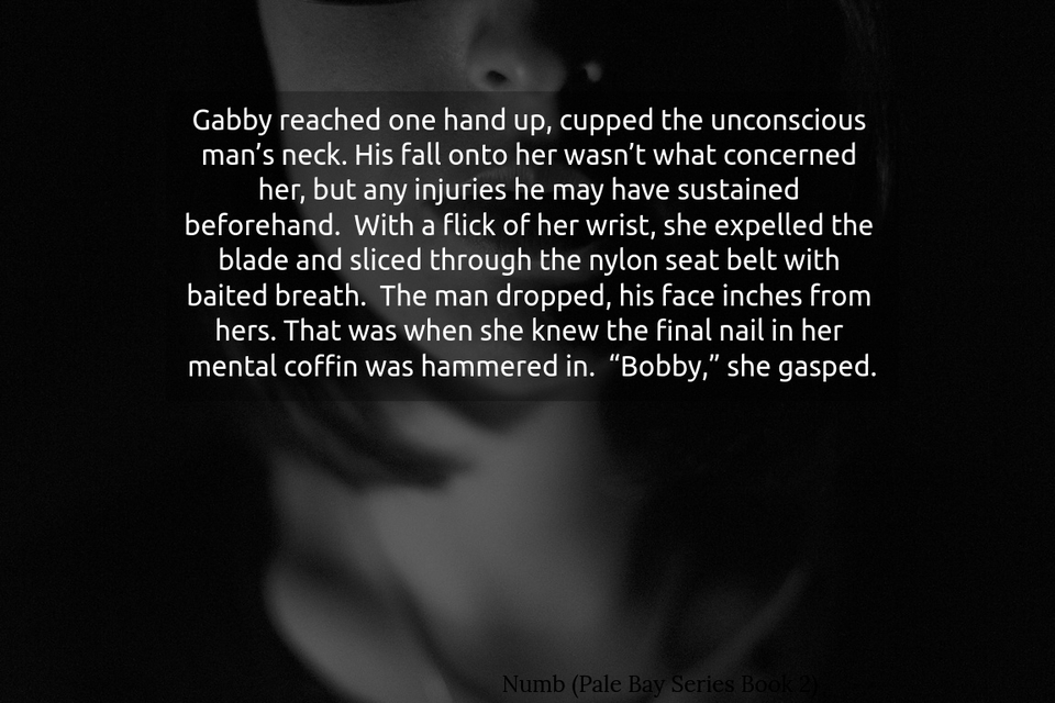1535747361647-gabby-reached-one-hand-up-cupped-the-unconscious-mans-neck-his-fall-onto-her.jpg