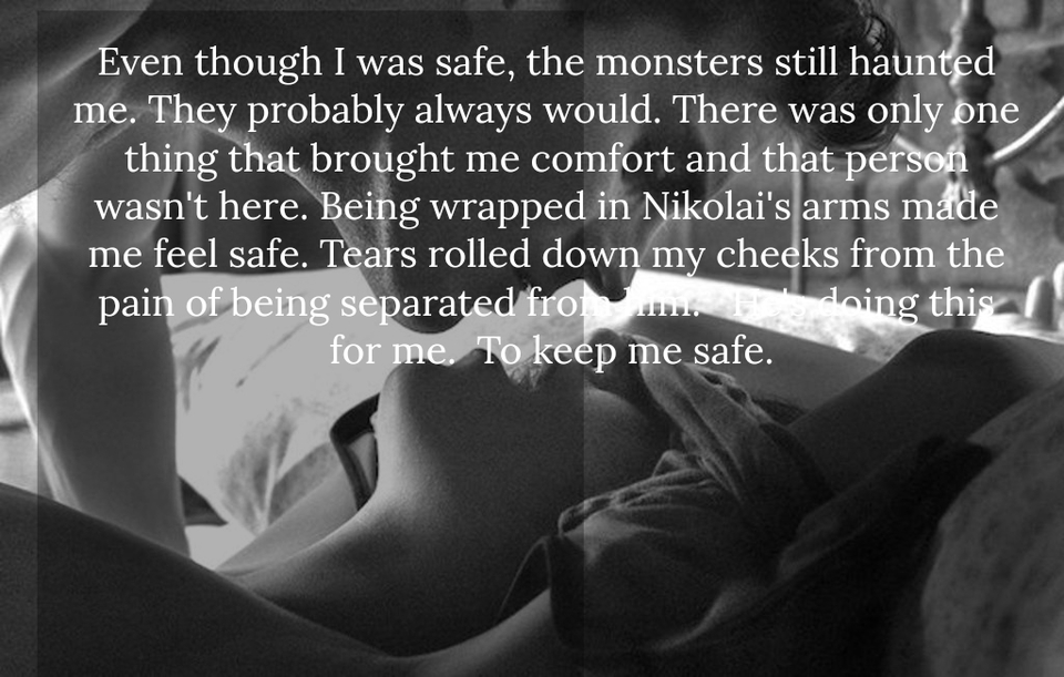 1536119710617-even-though-i-was-safe-the-monsters-still-haunted-me-they-probably-always-would-there.jpg
