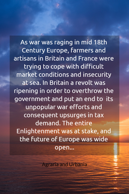 1537366734782-as-war-was-raging-in-mid-18th-century-europe-farmers-and-artisans-in-britain-and-france.jpg