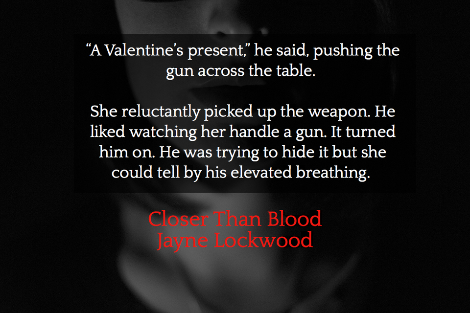 1537390715891-a-valentines-present-he-said-pushing-the-gun-across-the-table-she.jpg
