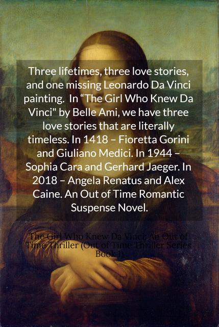 1537814312021-three-lifetimes-three-love-stories-and-one-missing-leonardo-da-vinci-painting-in.jpg