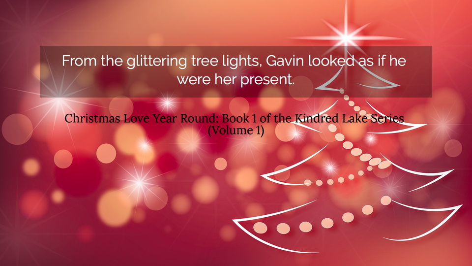 1538342795707-from-the-glittering-tree-lights-gavin-looked-as-if-he-were-her-present.jpg
