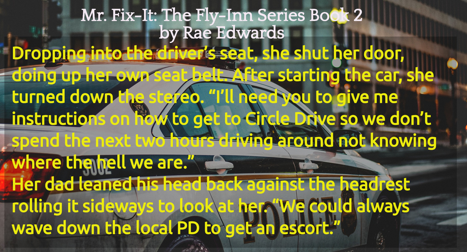 1538445021263-dropping-into-the-drivers-seat-she-shut-her-door-doing-up-her-own-seatbelt-after.jpg