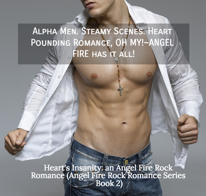 1538931219701-alpha-men-steamy-scenes-heart-pounding-romance-oh-myangel-fire-has-it-all.jpg