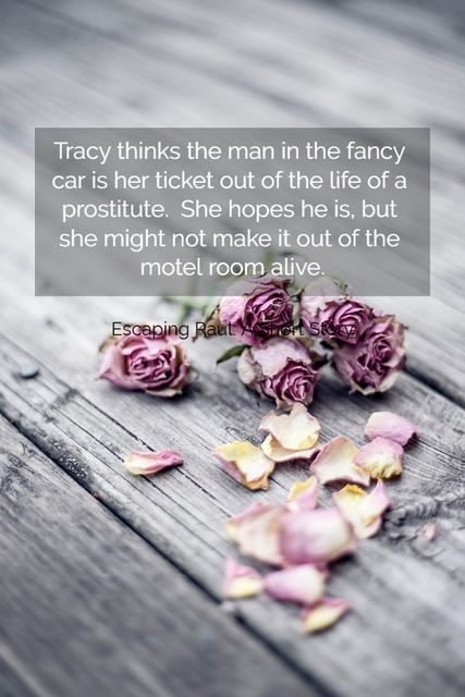 1539557199564-tracy-thinks-the-man-in-the-fancy-car-is-her-ticket-out-of-the-life-of-a-prostitute-she.jpg