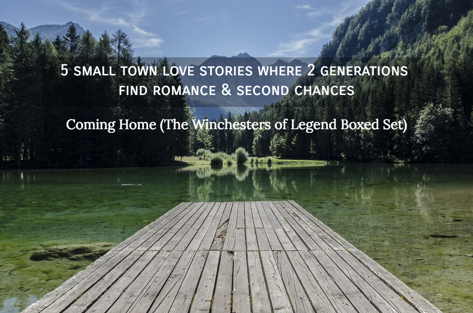 1540135348364-5-small-town-love-stories-where-2-generations-find-romance-second-chances.jpg