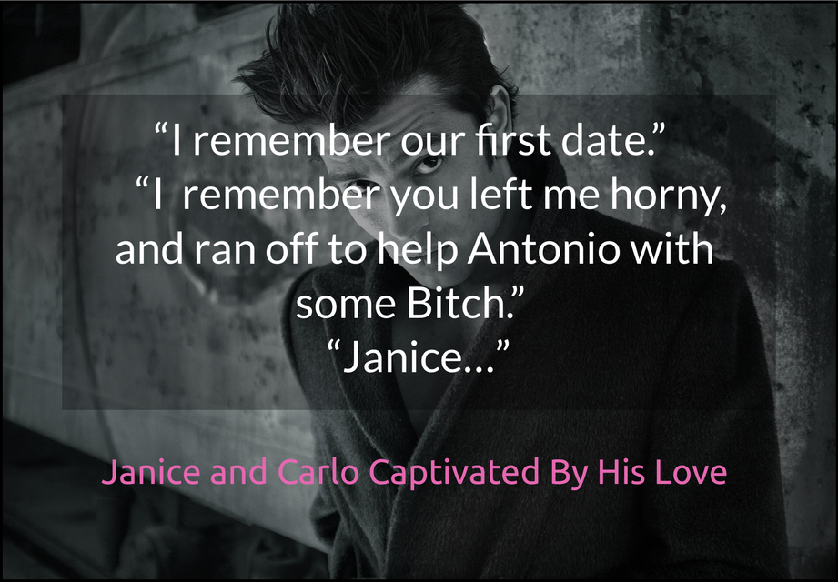 1540258135842-i-remember-our-first-date-i-remember-you-left-me-horny-and-ran-off-to.jpg