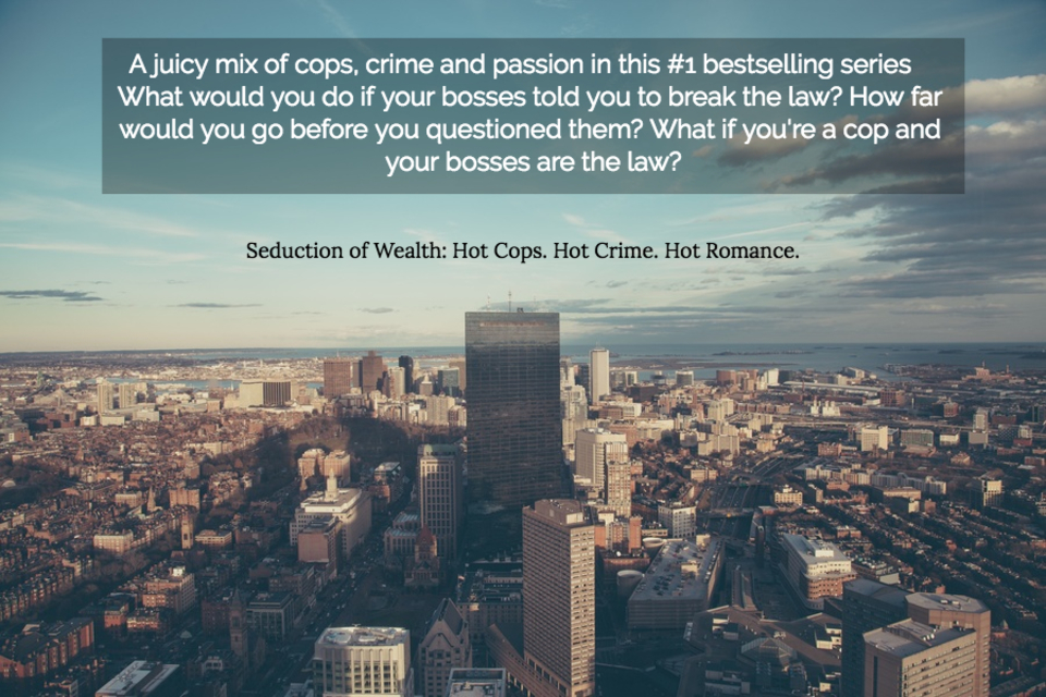 1540395016556-a-juicy-mix-of-cops-crime-and-passion-in-this-1-bestselling-series-what-would-you-do.jpg