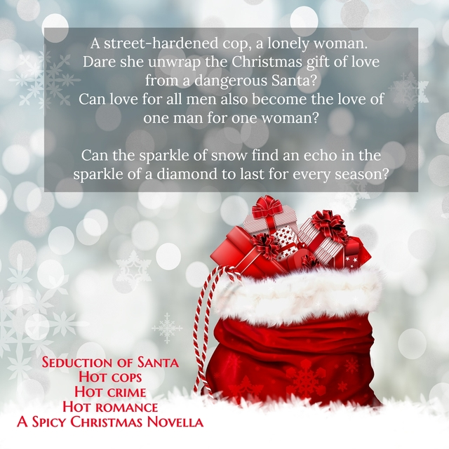 1540827685044-a-street-hardened-cop-a-lonely-woman-dare-she-unwrap-the-christmas-gift-of-love-from-a.jpg