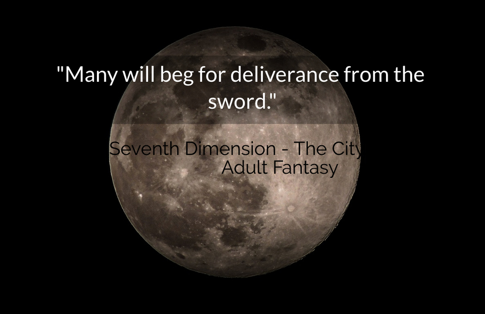 1542958310329-many-will-beg-for-deliverance-from-the-sword.jpg