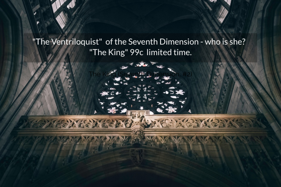1542960529694-the-ventriloquist-of-the-seventh-dimension-who-is-she-the-king-99c-limited.jpg